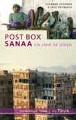Post Box Sanaa
