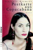 Postkarte aus Copacabana