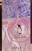 Postkarte vom Südpol
