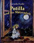 Potilla und der Mützendieb