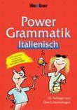 Power-Grammatik Italienisch