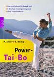 Power-Tai-Bo