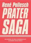 Prater-Saga
