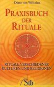 Praxisbuch der Rituale