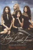 Pretty Little Liars - Stunning
