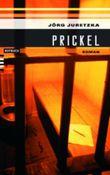 Prickel