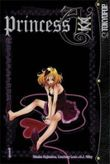 Princess Ai. Complete Edition 01