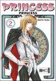 Princess Princess 2