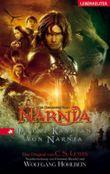 Prinz Kaspian von Narnia - Das Buch zum Film