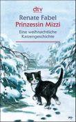 Prinzessin Mizzi