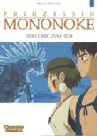 Prinzessin Mononoke, Band 4
