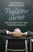 Professor Untat