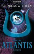 Projekt: Atlantis