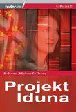 Projekt Iduna