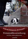 Promenadenmischung