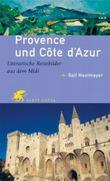 Provence und Côte d'Azur