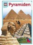 Was ist was, Band 061: Pyramiden