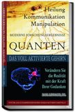 """Buch in der Ähnliche Bücher wie """"Quantenphilosophie und Interwelt"""" - Wer dieses Buch mag, mag auch... Liste"""