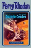 Quinto-Center