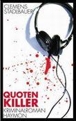 Quoten Killer