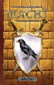 Rabenmund-Saga / Macht (Answin von Rabenmund 1/3)
