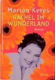 Rachel im Wunderland