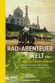 Rad-Abenteuer Welt. Tl.1
