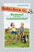 Radieschen & Co. – Rummel auf dem Biohof