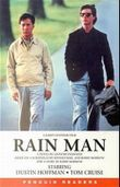 Rain Man. Penguin Readers Level 3 (engl.)
