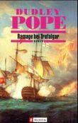 Ramage bei Trafalgar