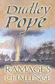 Ramage's Challenge