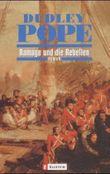 Ramage und die Rebellen