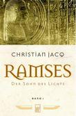 Ramses. Bd.1