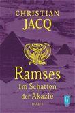 """Buch in der Ähnliche Bücher wie """"Der Fischer und die Königin: Historischer Roman"""" - Wer dieses Buch mag, mag auch... Liste"""