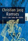 Ramses, Großdruck. Bd.1