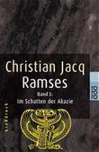 Ramses, Großdruck. Bd.5