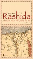 Rashida oder Der Lauf zu den Quellen des Nils