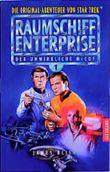 Raumschiff Enterprise 1. Der unwirkliche MacCoy.