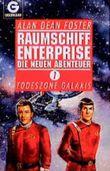 Raumschiff Enterprise: Die neuen Abenteuer