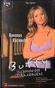 Ravanas Rückkehr