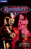 Ravenloft IV. Die Stunde der Wölfe