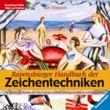 Ravensburger Handbuch der Zeichentechniken