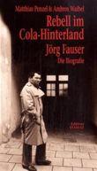 Buch in der Dichterbiografien Liste