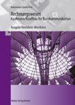 Rechnungswesen, Kaufmann/Kauffrau für Bürokommunikation, Ausgabe Nordrhein-Westfalen