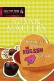 """Buch in der Ähnliche Bücher wie """"Eine Marcelli weiß, was sie will"""" - Wer dieses Buch mag, mag auch... Liste"""