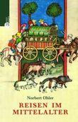 Buch in der Deutsche Geschichte - Wahrheiten und/oder Legenden Liste