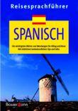 Reisesprachführer Spanisch