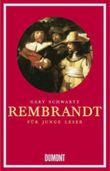 Rembrandt für junge Leser