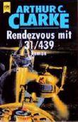 Rendezvous mit 31/439
