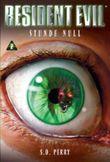 Resident Evil, Band 7, Stunde Null